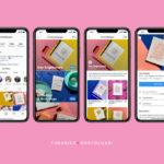 Facebook Shops: vendere online senza bisogno di un e-commerce